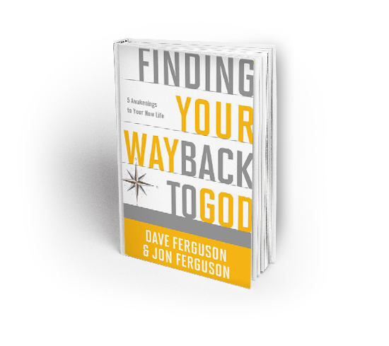finding_your_way_back_to_god_cover